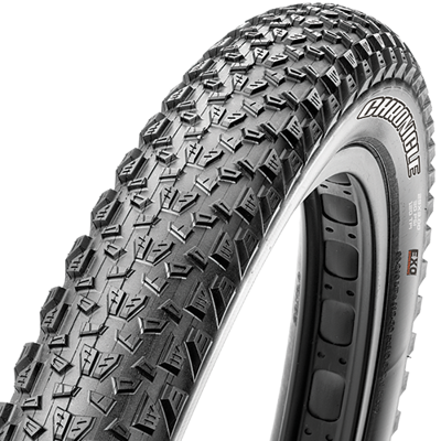 Maxxis CHRONICLE Folding Tire 29x3.0 120 TPI TR/EXO